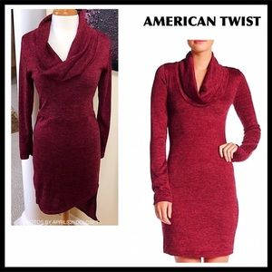 American Twist
